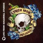 Lynch Mob - Unplugged (Live From Sugarhill Studios) (EP)