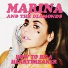 How To Be A Heartbreaker (EP)