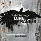 Hans Zimmer - The Lone Ranger (Original Motion Picture Score)
