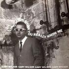 You Think You Really Know Me (Vinyl)