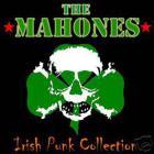 Irish Punk Collection