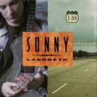 Sonny Landreth - South Of I-10