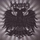 Behemoth - Abyssus Abyssum Invocat: Conjuration CD1