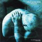 Porcupine Tree - Futile