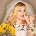 Kelly Clarkson - Tie It Up (CDS)
