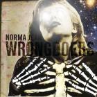 Norma Jean - Wrongdoers
