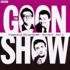 The Goon Show - Compendium Volume Eight (Series 8 - Part 2) CD4