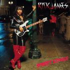 Rick James - Street Songs (Vinyl)