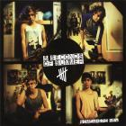 5 Seconds Of Summer - Somewhere New (EP)