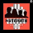 Mutemath - Odd Soul (Live In Dc)
