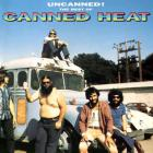 Canned Heat - Uncanned!: The Best Of Canned Heat CD1