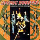 Atomic Rooster - Made in England: BBC Radio 1 (Live in Concert) (Vinyl)