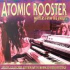 Atomic Rooster - Masters From The Vault (Vinyl)