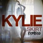 Kylie Minogue - Skirt (CDS)
