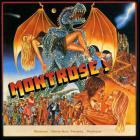 Montrose - Warner Bros Presents Montrose (Vinyl)