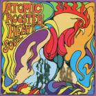 Atomic Rooster - Heavy Soul CD1