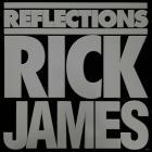 Rick James - Reflections (Vinyl)