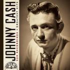 Johnny Cash - Sun Recordings Greatest Hits