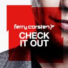 ferry corsten - Check It Out (CDS)