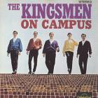 On Campus (Remastered 1994)