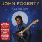 John Fogerty - Blue Moon Swamp (Remaster 2004)