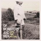 Of Monsters And Men - Into The Woods (EP) (Vinyl)