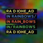Radiohead - In Rainbows (Limited Edition) CD2
