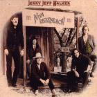 Jerry Jeff Walker - Viva Luckenbach!
