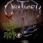 Obituary - Slowly We Rot (Remastered 1998)