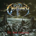 Obituary - The End Complete (Remastered 1998)