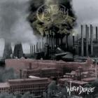 Obituary - World Demise (Remastered 1998)