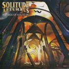 Solitude Aeturnus - In Times Of Solitude