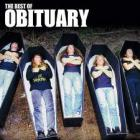 Obituary - The Best Of Obituary