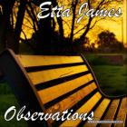 Etta James - Obsevations