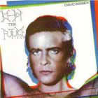 Be-Bop The Future (Vinyl)