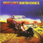 Hot Love (Vinyl)
