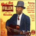 Remastered 1935 - 1938 CD1