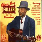 Remastered 1935 - 1938 CD3