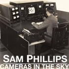 Cameras In The Sky