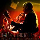 Tedeschi Trucks Band - North Sea Jazz Festival