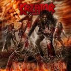 Kreator - Dying Alive CD2