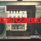 Eminem - Berzerk (CDS)