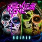 Reckless Love - Spirit