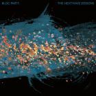 Bloc Party - The Nextwave Sessions (EP)