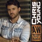 Chris Young - Aw Naw (CDS)