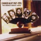 Canned Heat - The Boogie House Tapes (1967-1976) CD1