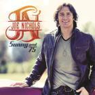 Joe Nichols - Sunny And 75 (CDS)