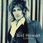 Rod Stewart - Rarities CD1