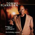 Sunset And The Mockingbird: The Birthday Concert
