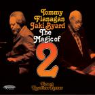 The Magic Of 2 (With Jaki Byard) (Remastered 2013)